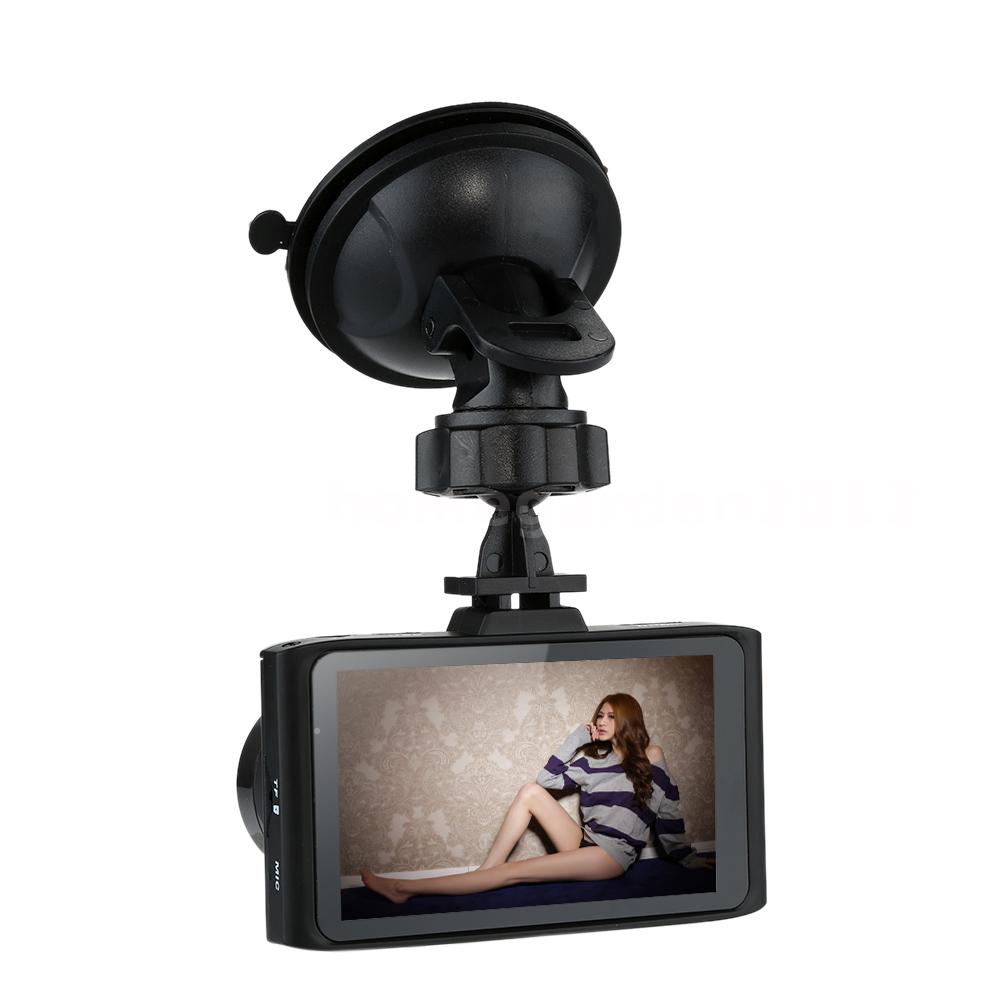 support front/rear camera 6.8 inch 2 din Car Dvd MP5 Player bluetooth USB AM FM Universal touch screen steering wheel control