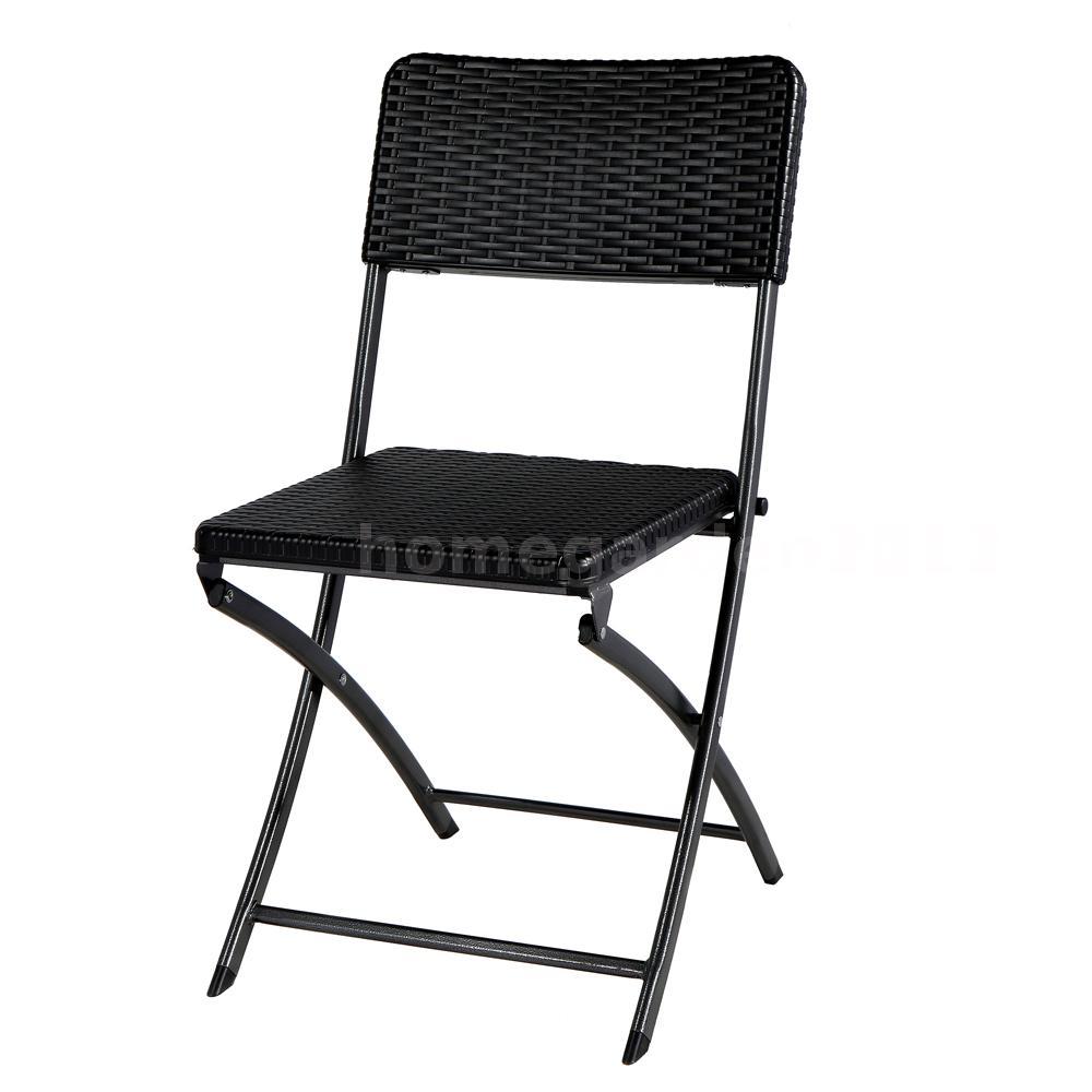 tragbar klappbarer picknicktisch mit 4 stuhl garten terrassen tisch stuhl v7d6 ebay. Black Bedroom Furniture Sets. Home Design Ideas