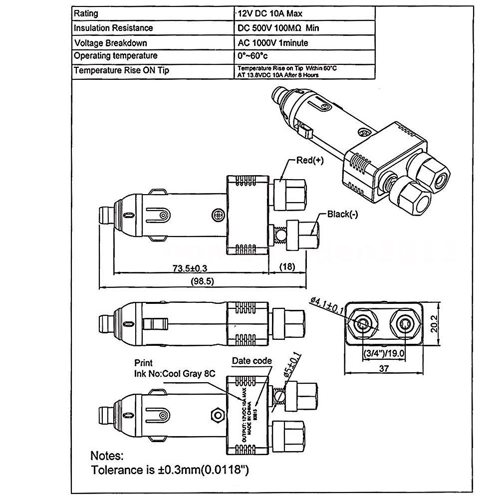 infinity gold amp wiring diagram