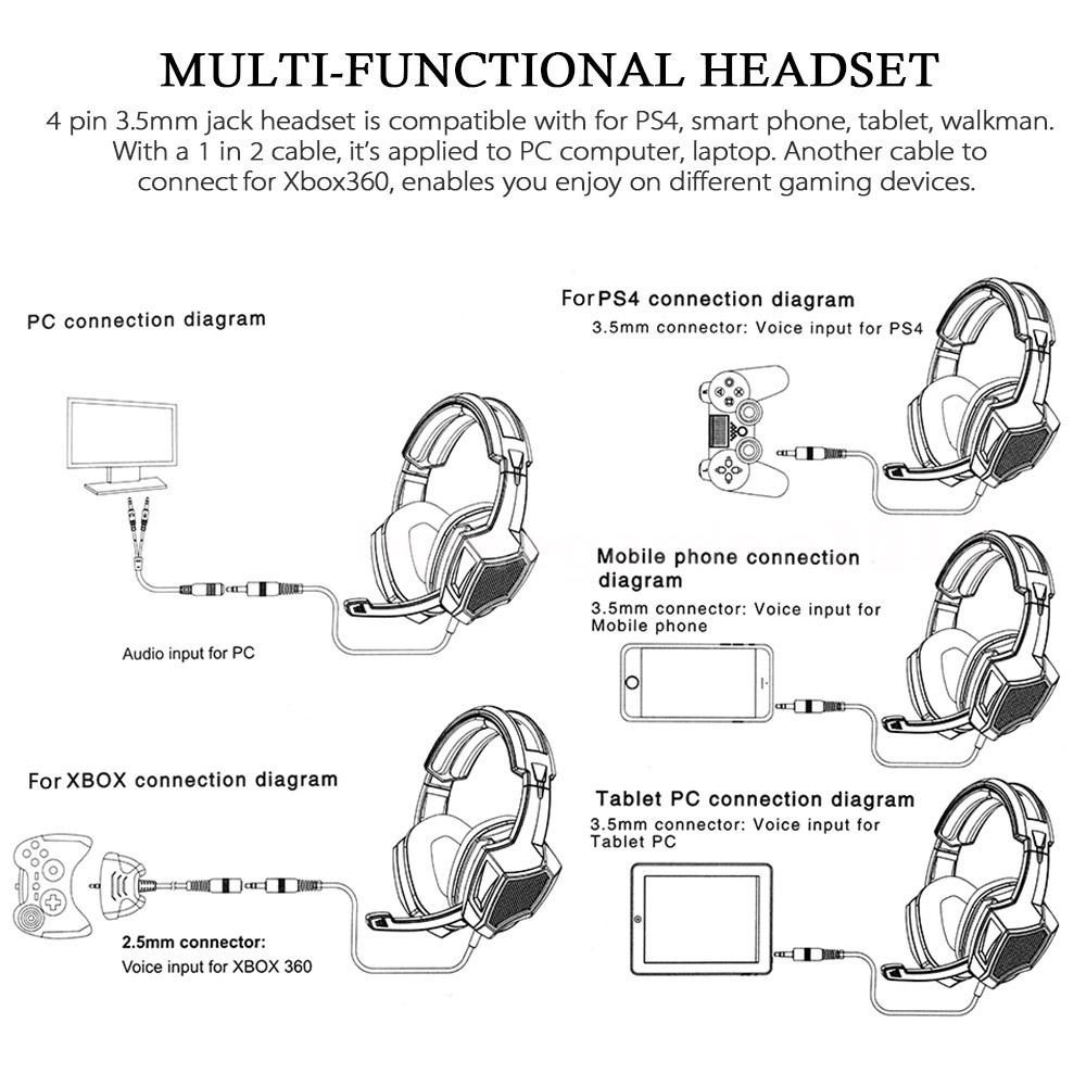exciting pc headset mic wiring diagram gallery